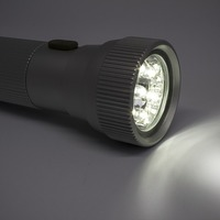 National Flashlight  Day