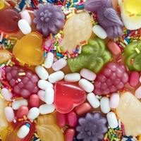National Hard Candy  Day