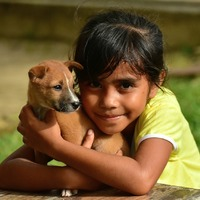National Hug Your Dog Day Day