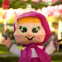 National Piñata Day