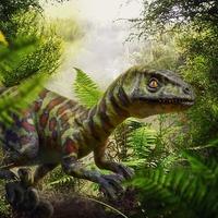 National Dinosaur Day