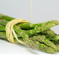 National Asparagus  Day