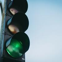 International Traffic Light Day