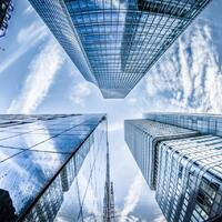 National Skyscraper Day Day